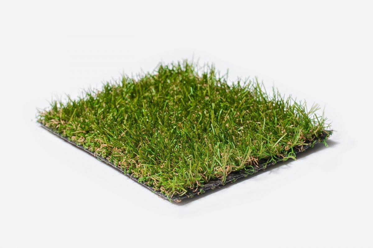 Indiana Artificial Grass Cork