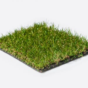 Indiana Artificial Grass Cork