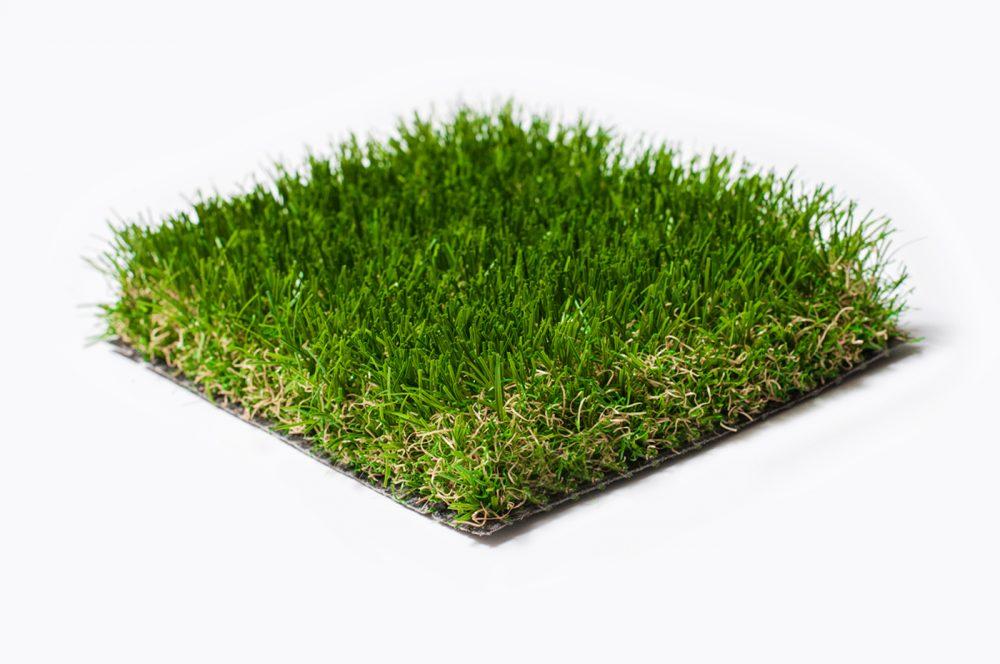 Real 40mm Artificial Grass Cork