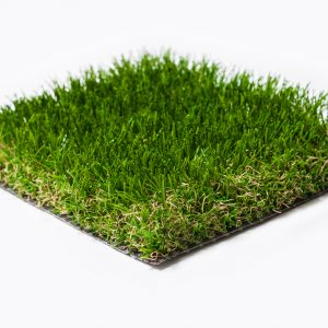 Real 40mm Artificial Grass Cork