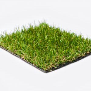 Savanna Artificial Grass Cork