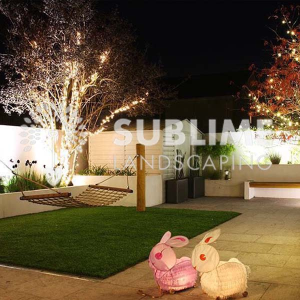 Artificial Grass Carrigaline