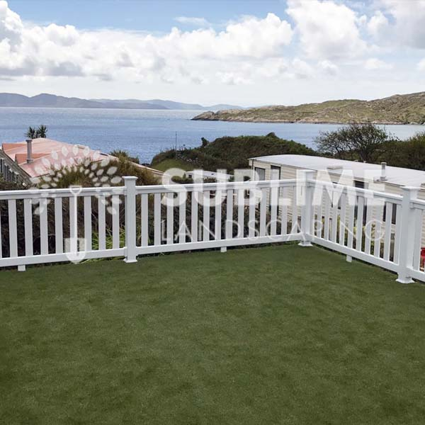 Artificial Grass Kerry