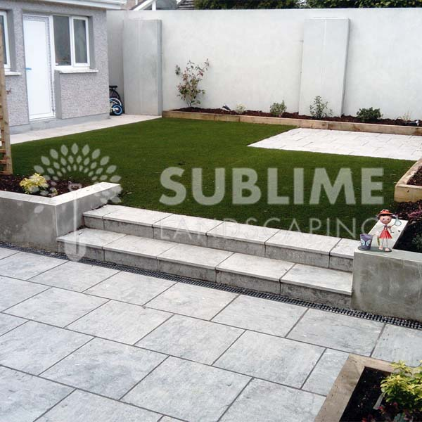 Synthetic Grass Cork